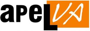 Asociación provincial de empresas de limpieza de Valencia – APELVA