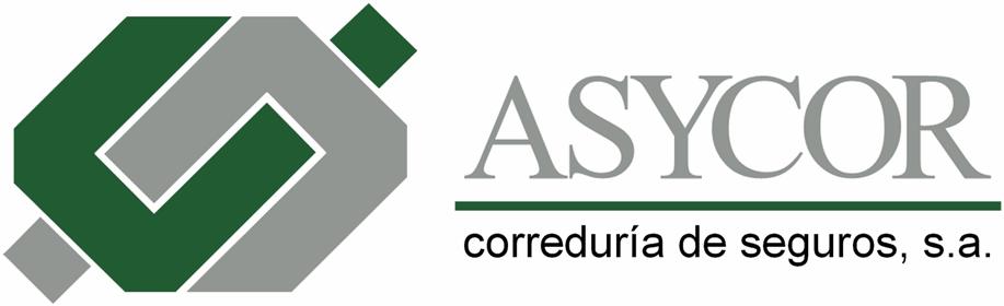 Asycor
