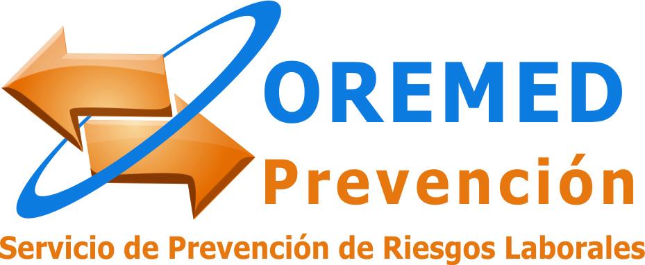 Oremed Prevención