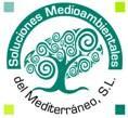 Soluciones ambientales del Mediterráneo